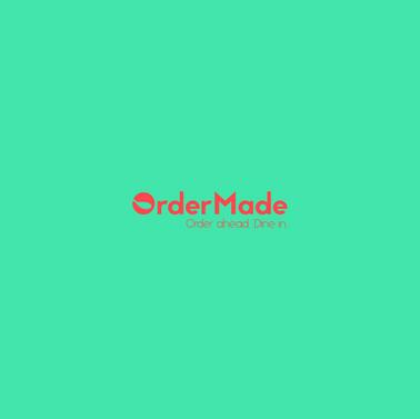 OrderMade