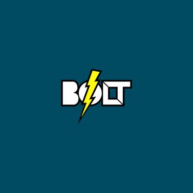 Bolt E-Sports