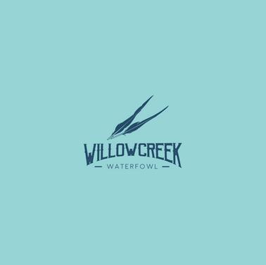 Willowcreek Waterfowl