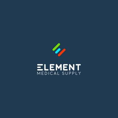 Element Medical Supply