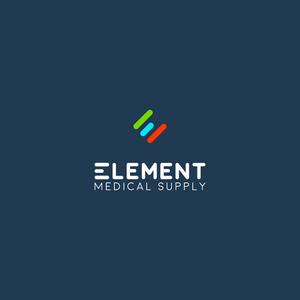 Element Medical Supply