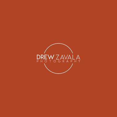 Drew Zavala Photography