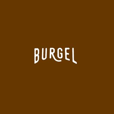 Burgel