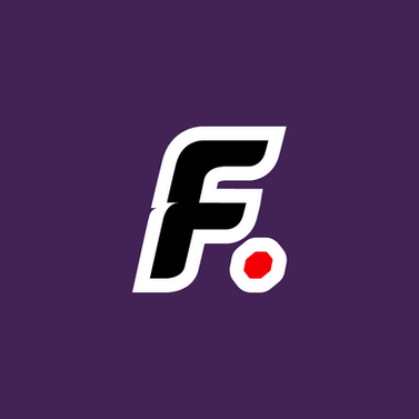 F.Stance