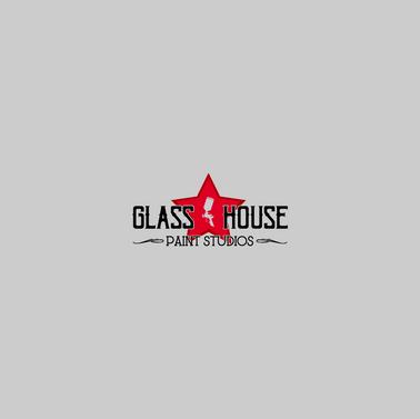 Glass House Paint Studios