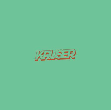 Kruser Media