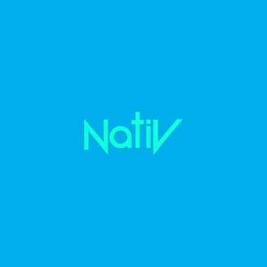 Nativ Wraps & Graphics