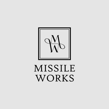Missile Works