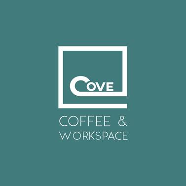 Cove Coffee & Co-Working