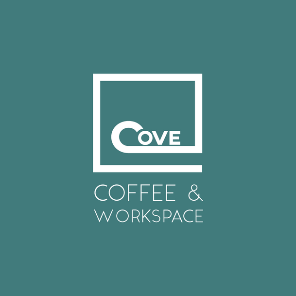 Cove Coffee & Co-Working