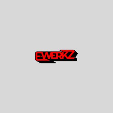 E-Werkz