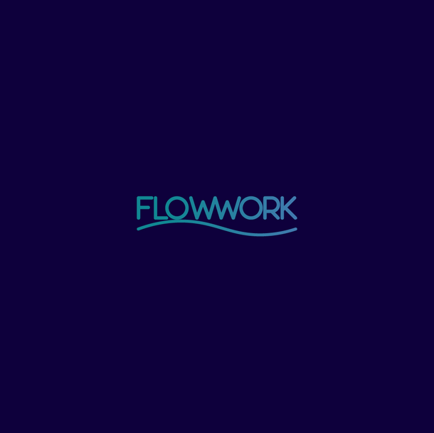 Flowwork Co-Working