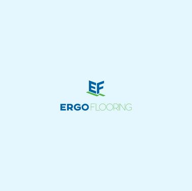 Ergo Flooring