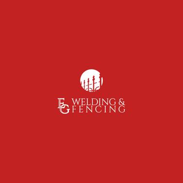 EG Welding & Fencing