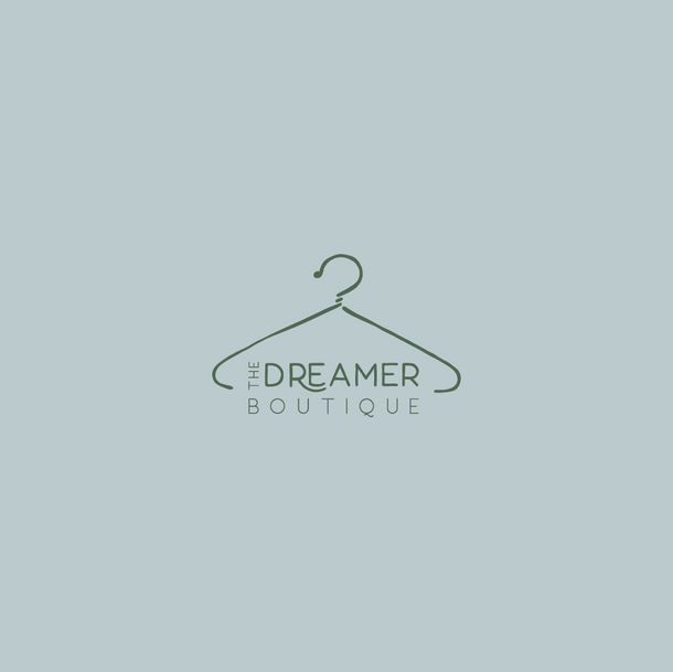The Dreamer Boutique