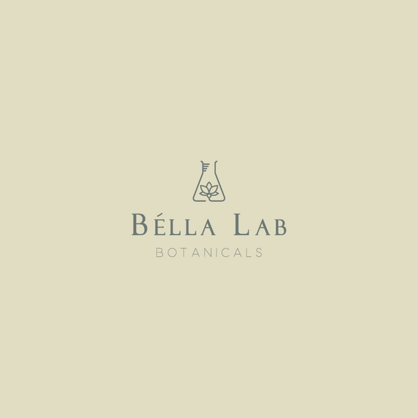 Bella Lab Botanicals