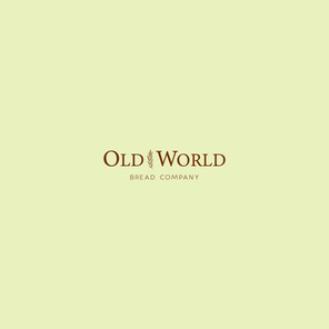 Old World Bread Co