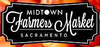 Midtown Mkt Logo.PNG