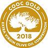 COOC Gold Seal.JPG