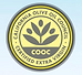 COOC Seal.PNG