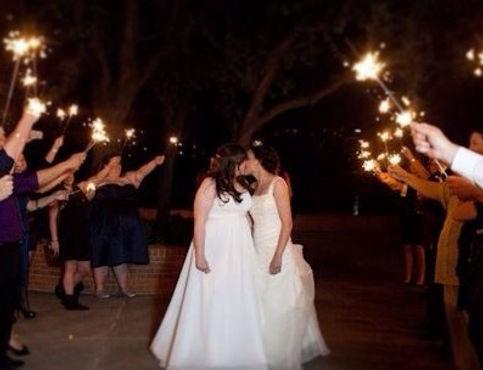 Phoenix Wedding Planner I Do Events Encanto Park Clubhouse wedding