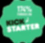 kickstarter-174funded.png