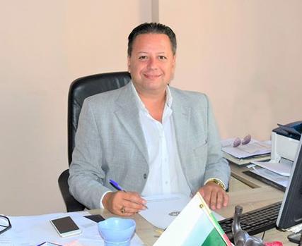 СБЖ не отписва член на Управителния съвет от Търговския регистър, НОИ го лишава от обезщетение