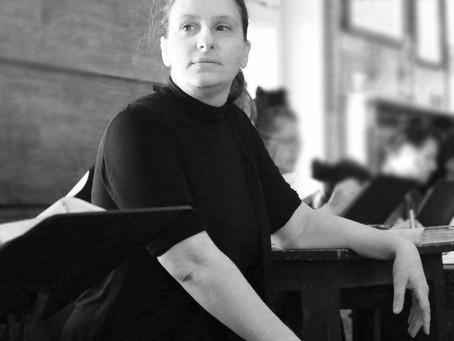 """ВЕРА ПЕТРОВА, оперен режисьор: """"ЛЪЖАТА В ЖУРНАЛИСТИКАТА И В ИЗКУСТВОТО Е НЕДОПУСТИМА!"""""""