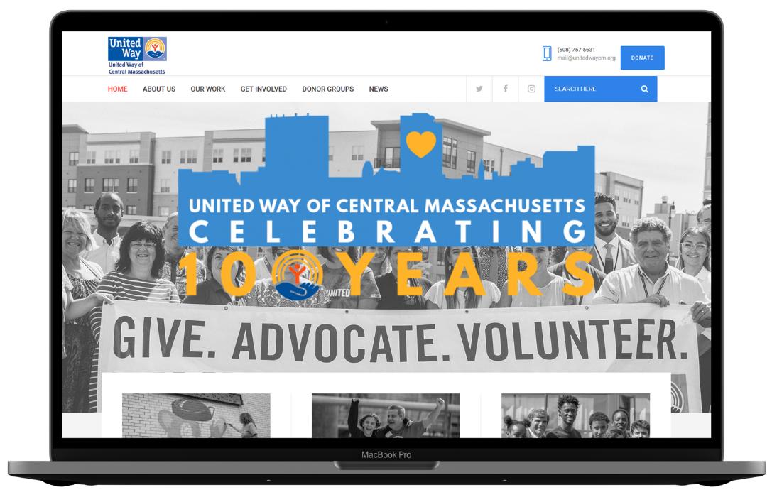UnitedWay_Website_1