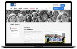 UnitedWay_Website_2