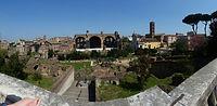 Forum Romanum .jpg