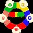 Logo%20CESBOO_edited.png
