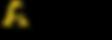 Logo2020_ResponsabilidadSocial_Color%20(