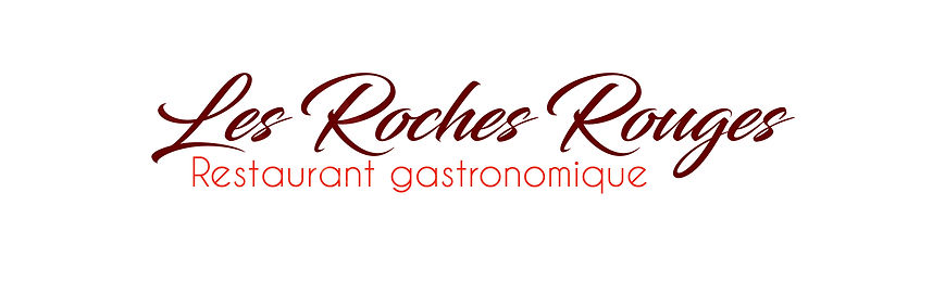 logo roches rouges.jpg
