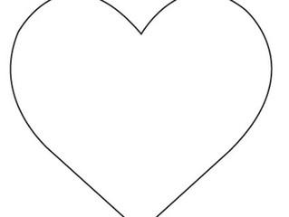 ¿Cómo mejorar las relaciones de pareja?