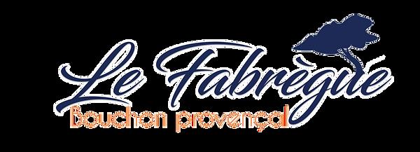 logo-fabregue_edited.png