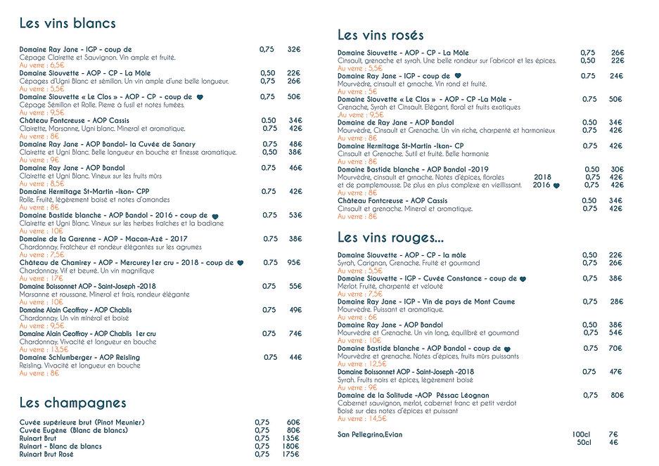 carte des vins 2021.jpg