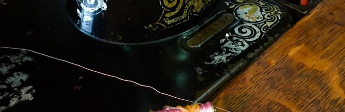 Fusion Detail view of Singer sewing Machine.jpg