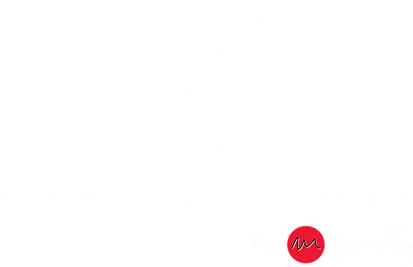 padel barcelona_mayoretty_blanc_web.png