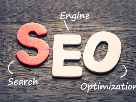 4 Actionable Tips for SEO Performance