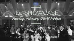 021318 DJ Showcase