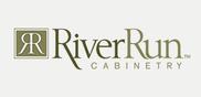 RiverRun Cabinetry