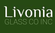 Livonia Glass Company