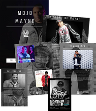 Mojo Press Kit Website Image.tif
