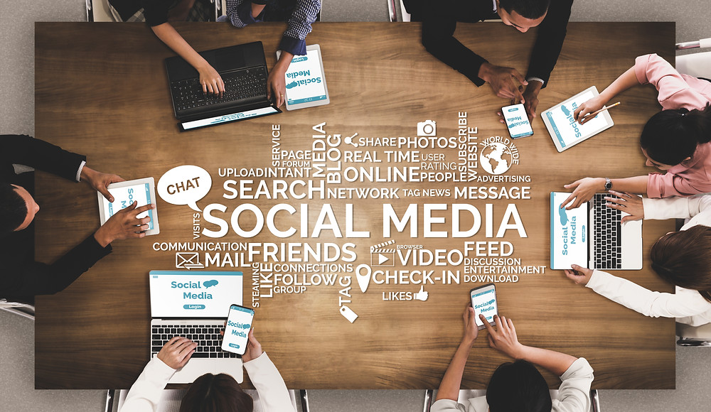 digital marketing ideas for small business