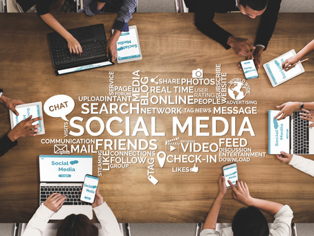 4 Digital Marketing Tips for Small Businesses