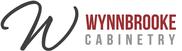 Wynnbrook Cabinetry