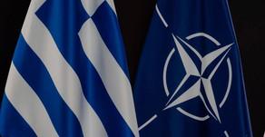 ΝΑΤΟ: Σε στρατιωτικό επίπεδο οι συζητήσεις Ελλάδας – Τουρκίας