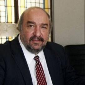 Γιώργος Νικητιάδης: Ολόκληρη η συνέντευξή του στον Έκφραση97.