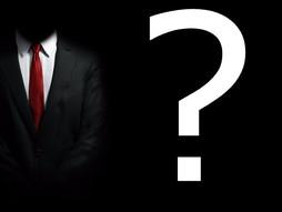 """Όλα για τη """"λεζάντα"""" !!! Βουλευτής Δωδεκανήσου ενοχλήθηκε από μια φωτογραφία στο Facebook !!!"""